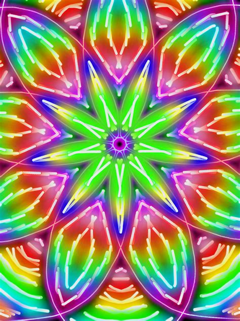 design flower game kaleidoscope doodle pad android apps on google play