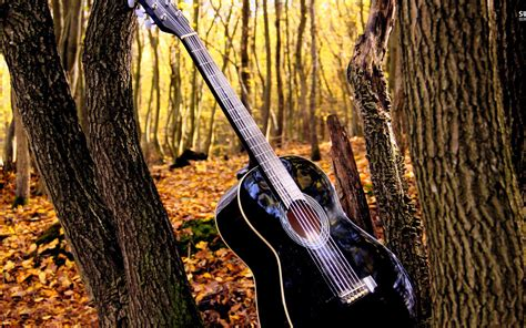 free country music background download download free country music backgrounds pixelstalk net