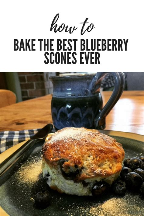 how to bake bread 51 great baking recipes for beginners bread cookbook healthy food books buttermilk blueberry lime scones shropshire breakfast