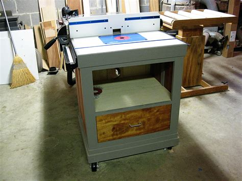 router bench plans diy router bench plans wooden pdf wood saws hand