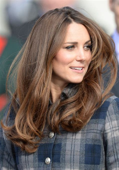 free haircuts cambridge 1000 ideas about hair color names on pinterest shades