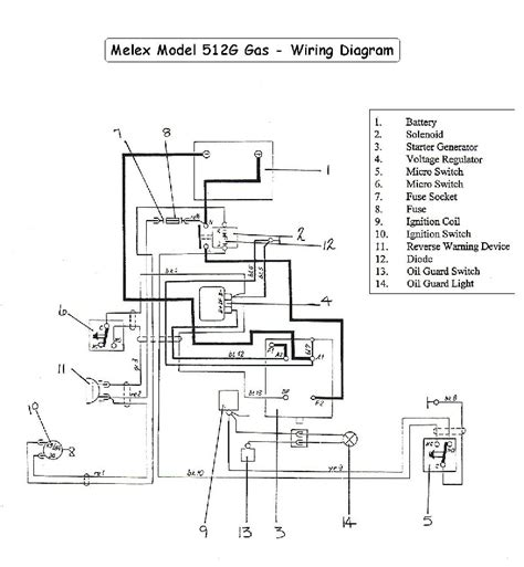 wiring diagram jupiter mx diagram free printable