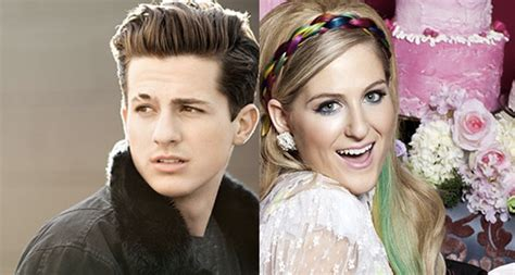 download mp3 charlie puth meghan trainor first listen charlie puth ft meghan trainor marvin