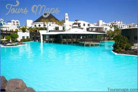 best hotel in playa blanca lanzarote 8 best hotels in playa blanca lanzarote toursmaps