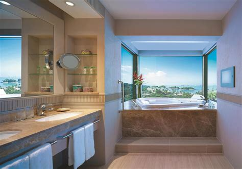 hotels that jacuzzis in the room the best in room hotels in asia