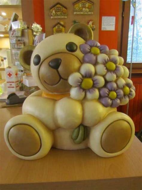 Teddie Maxy thun teddy maxi primavera nuovo a kijiji