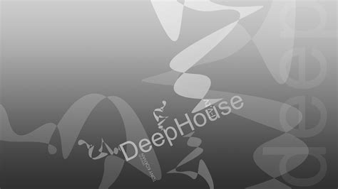 super house music deep house music super plastic style 2015 abstract sound wallpapers ino vision