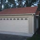 Chicagoland Garage Builders by Chicagoland Garage Builders 16 Photos 19 Reviews