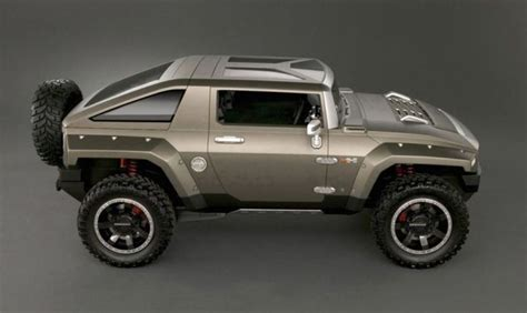 hummer h4 hummer h4 imgkid com the image kid has it