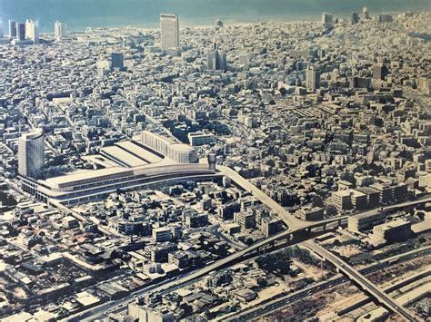 The White Elephant of Tel Aviv   99% Invisible