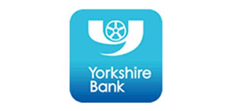 is today a bank in uk bank