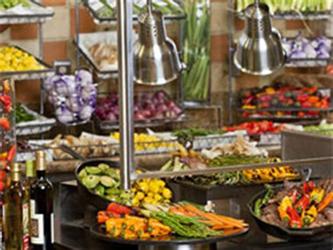 grandys breakfast buffet hours vegas mgm grand buffet las vegas nevada vegas