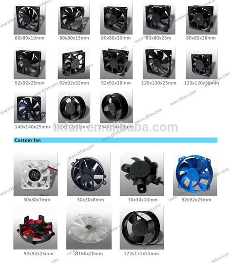 where can i buy a computer fan 90mm 12 volt dc brushless computer cooling fan buy dc