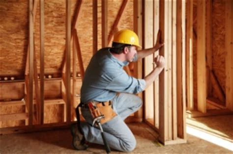 things you should about hiring a carpenter 3