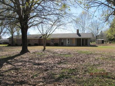 houses for sale in florence ms florence mississippi reo homes foreclosures in florence