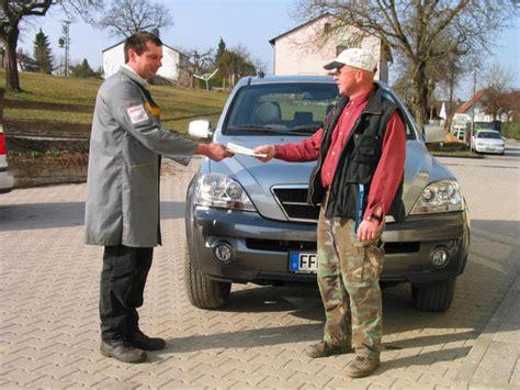 Auto Kilian St Ingbert by Gebrauchtwagen Zu G 252 Nstigen Preisen In Ihrer Stadt