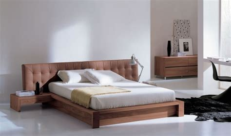 italian leather bedroom sets modern italian bedroom furniture simple home decoration