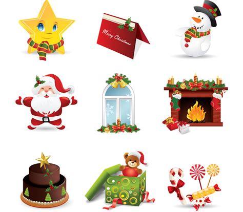 Sukkot Clipart - ClipArt Best Free Clip Art Christmas Theme