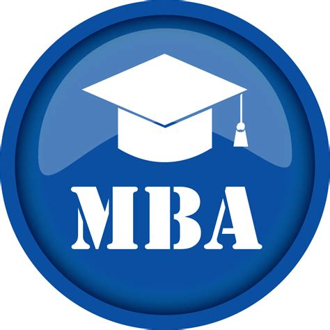 Sbs Mba by Atms