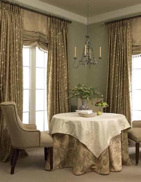 french drapery custom drapery curtains mississauga toronto oakville