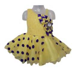 Cheap Fashionable Baby Clothes » Home Decoration