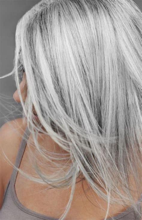 130 besten grey hair bilder auf graue haare 130 besten grey silver hair bilder auf graue