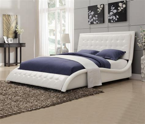 Small Bedroom Furniture Designs Stylish Floating Bed Furniture Design Ideas That Will Enhance Your Bedroom Interior Fnw