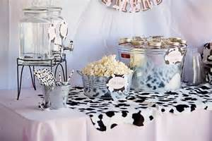 kara s ideas moomoos tutus themed birthday
