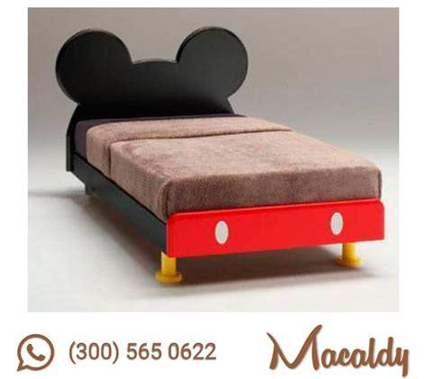cama para nino cama para ni 241 o 183 macaldy