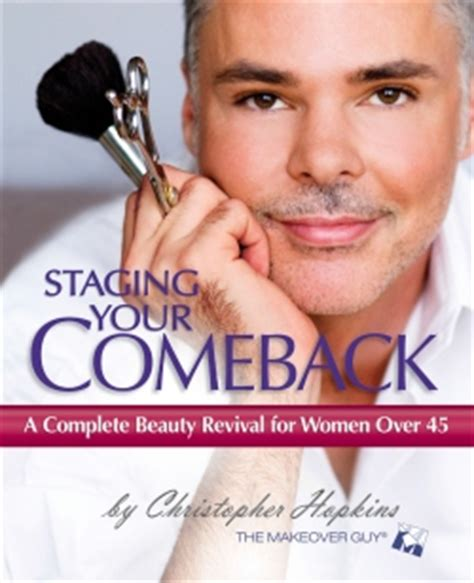 the makeover guy amazing over 40 before after makeovers latest fabulous hairstyles for women over 40
