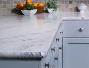 Affordable Bathroom Remodel Ideas calcutta marble 4925k 07 black alicante 4926k 07