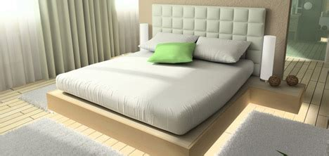 Can You Carpet Clean A Mattress by Kb Carpet Cleaners Professional Mattress Cleaning