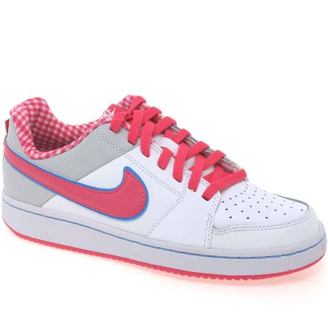 Sport Girly Shoes shoes nike www imgkid the image kid has it