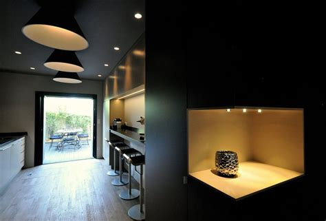 new luxury duplex condo with cinema bowling in sg besi luxury interior design for duplex apartment near parc