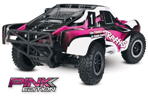 Cool Road Cars top 3 cool offroad rc cars for beginners offroad