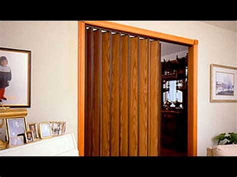 exterior accordian doors accordion doors accordion doors exterior accordion