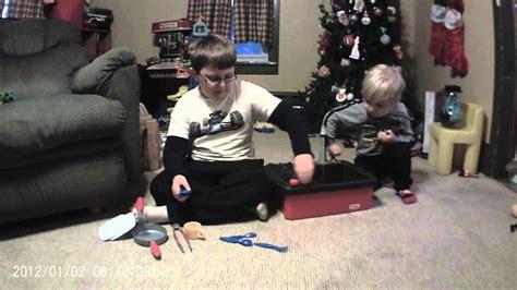little tikes splish splash stove toys r us little tikes splish splash stove review youtube
