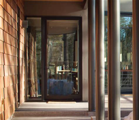 kolbe patio doors kolbe patio doors windowrama kolbe quality wood windows