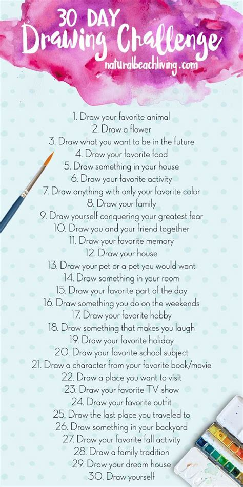 Drawing Challenge by Best 25 Disney Drawing Challenge Ideas On