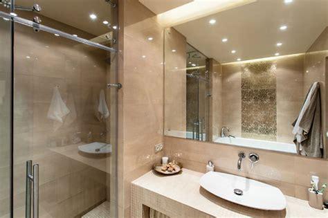 stylish laconic  functional  york loft style