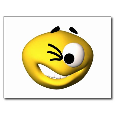 wink smiley face cliparts co winking smiley face cliparts co