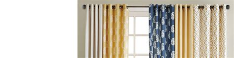 curtains at kohls curtains shop for window treatments curtains kohl s