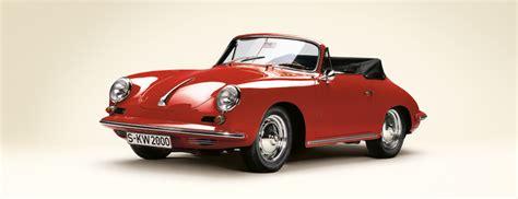 Porsche Classics by Porsche Zentrum Gie 223 En 187 Porsche Classic