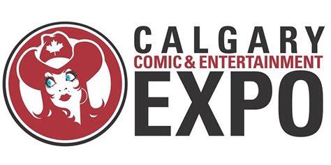 tattoo expo calgary 2018 comics renewed for calgary expo 2018 under the dead