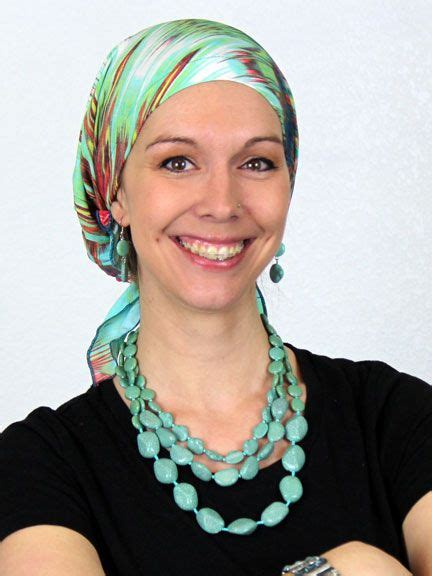 cancer scarf wigs for the summer 77 best headscarves for cancer patients images on