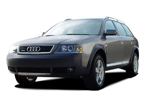audi allroad specifications data powered by