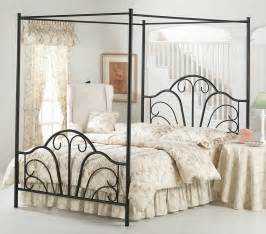Canopy Beds Size Cheap 60 Percent Discount 4 Poster Canopy Bed With Consumer