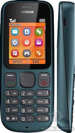 Hp Senter Samsung nokia 100 hp nokia termurah ada fm radio dan lu senter review hp terbaru