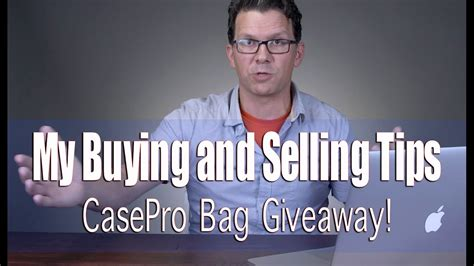 7 Tips On Buying Stuff From On Craigslist by Safe Buying And Selling Tips On Craigslist And Bag