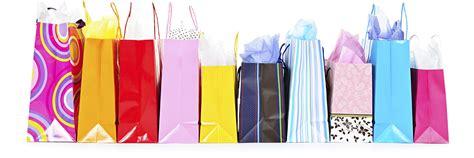 shooping for social media exert influence on millennials shopping habits
